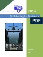 AirRefuelingforBeginners_simulador