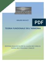 M-Bouvet-TEORIA-FUNZIONALE-DELL-ARMONIA.pdf