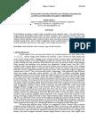ipi123417.pdf