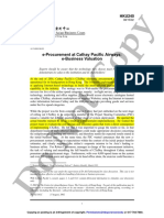 Case pertemuan 11 E-Procurement at Cathay Pacific Airways e-Business Valuation.pdf