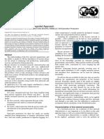 SPE-59045-MS.pdf