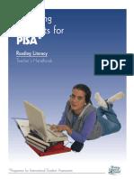 ed_PISA_read1.pdf