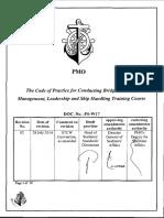 BTRM Course.pdf