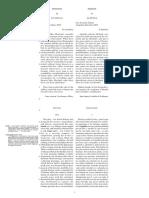 McEwan, Ian ''Atonement''-Xx-En-Sp-Xx.pdf