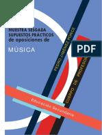 201007221325571.MUESTRA PARCIAL SUPUESTOS PRACTICOS MUSICA.pdf