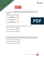 ley_pp_dalton_desarrollados.pdf