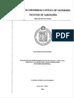 Paltos.pdf