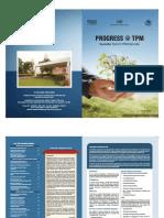 TPM Newsletter.pdf