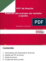 Actividad productiva en la revisión del POT de Soacha (2013).pdf