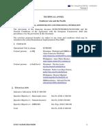 XA Technical Annex en v5