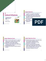 solomon_cb11_ppt03.pdf
