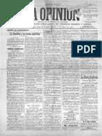 La Opinion-15.05.1908