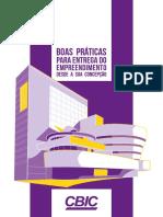 CBIC_BoasPraticasParaEntregaDoEmpreendimento_web (1).pdf