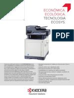 Ecosys m6035cidn Ptbr v2.0