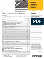 PPE Checklist V1010%2E1