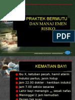 03 Manajemen Risiko Klinik (MRK)-SR.pptx