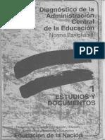 paviglianiti-diagnostico-administracion-central.pdf