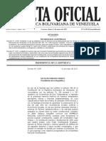 Gaceta Oficial Extraordinaria N° 6.295.pdf