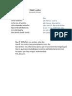 1._S_a_nti_Mantra.pdf