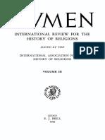 Nvmen_Volume_03.pdf