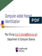 34PC.pdf