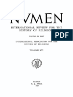 Nvmen_Volume_16.pdf