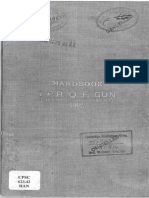 Handbook 1pr q.f. gun 1902
