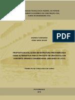 PB_COECI_2014_2_34.pdf