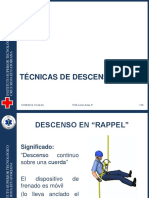 Rescate-Técnicas-de-Descenso.pdf