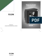 Manual_EL4200-cv2