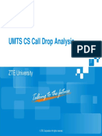 WPO-22 UMTS CS Call Drop Analysis_PPT-44.pdf