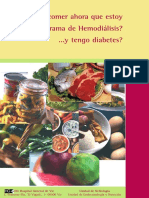 dieta para diabetes + IRC en hemodiálisis (1).pdf