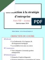 Cours-Strat-L3-chapitre-1.ppt
