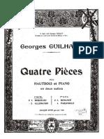 IMSLP64841-PMLP132071-Guilhaud-_Quatre_Piece_Pour_Oboe_-_1st_Suite.pdf