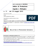 11 produzioneintegratabiologica