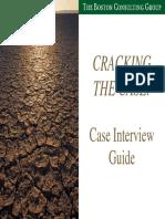 229072119-BCG-CaseInterviewGuide.pdf