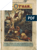 Unterhaltungsbibliothek Nr. 1144