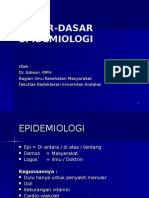 DASAR-DASAR EPID.ppt