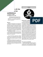 Resistencia microbiana a antibiotico.pdf