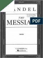 265097925-Messiah-Oboe.pdf
