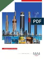 Doha Cables.pdf