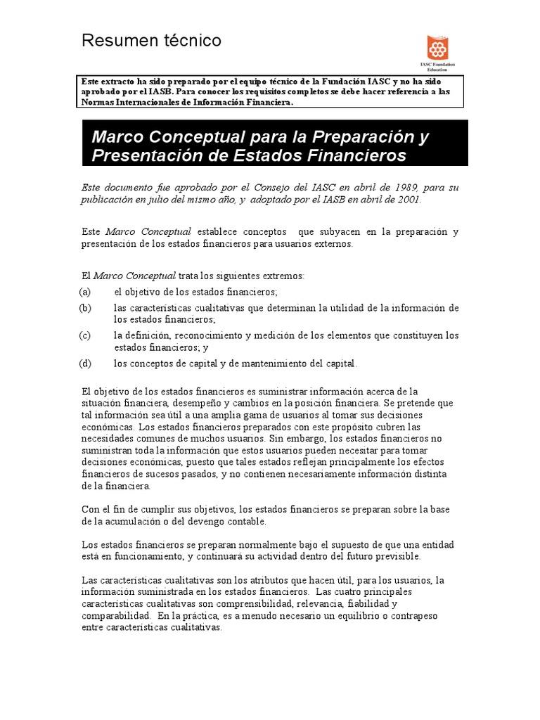 resumen-marco-conceptual-IASB.pdf