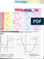 Chapter13 Graph Fx 0001