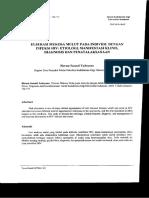 referensi varicella 1.pdf