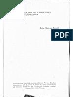 Powell_campesinos y Sociedad Campesina