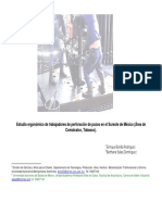 bonillasalasm15p1propia.pdf