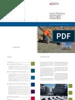 Guia_Practica_de_Hormigon.pdf