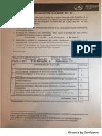 Nuevo doc 2017-04-11 20.47.20