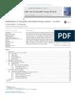 1-s2.0-S1364032115000696-main.pdf