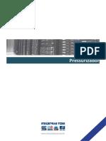 Catalogo Comercial - Pressurizador_REV00.pdf